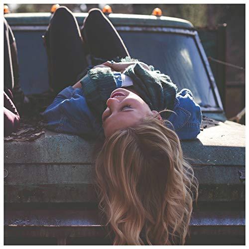 Relaxing Piano Music, Enjoy, Thinking, Reflecting, Writing, Working, Study, Sleep, Zen, Harmony