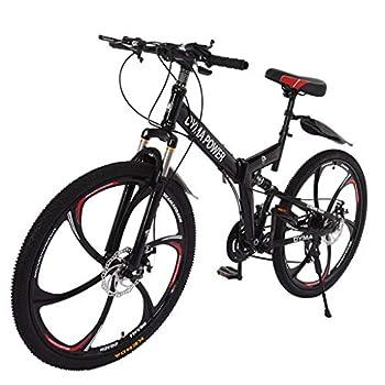 Best folding bikes for sale Reviews