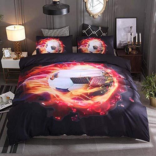 colcha nordica cama 150 fabricante YU-K