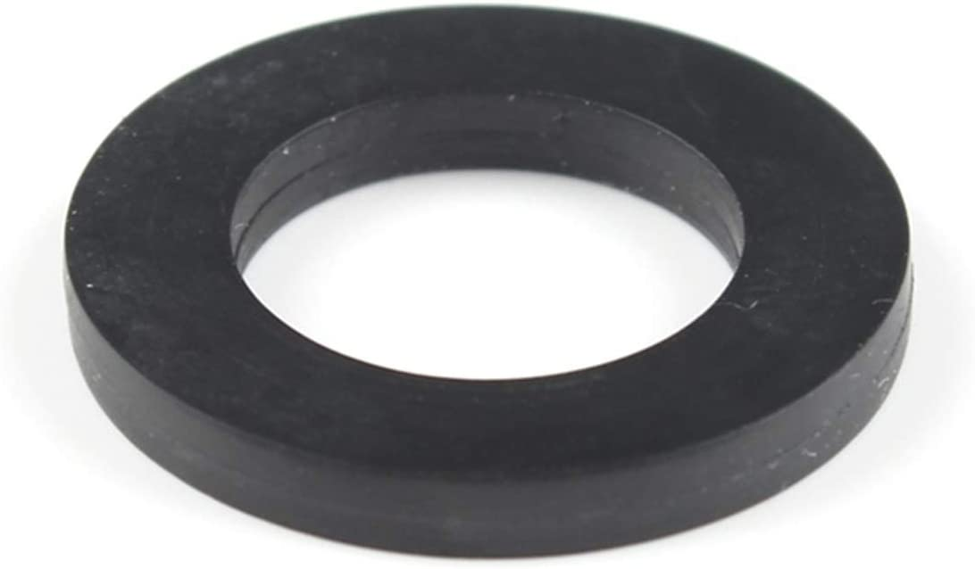 SALENEW very popular! qfkj Plumbing Parts 20Pcs Silicone Rubber Water O Indefinitely Ring Set Seali
