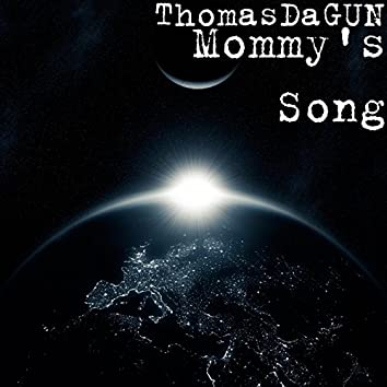 Mommy's Song