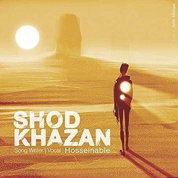 Shod Khazan