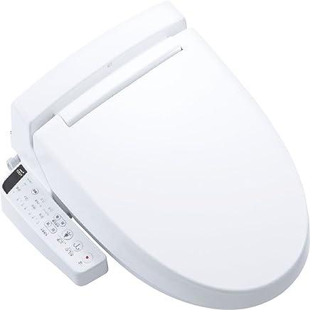 LIXIL(リクシル) INAX シャワートイレ KBシリーズ ピュアホワイト CW-KB21/BW1