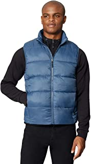 Best marmot aruna vest Reviews