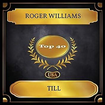 Till (Billboard Hot 100 - No. 22)