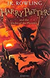 Harry Potter And The Order Of The Phoenix: 5/7 (Harry Potter, 5)...