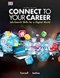 Connect to Your Career: Job-Search Skills for a Digital World
