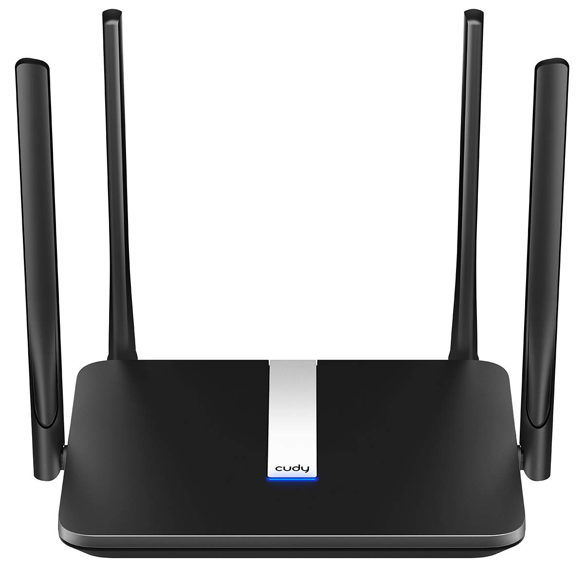 Cudy AC1200 Dual Band Unlocked 4G LTE Modem Router with SIM Card Slot