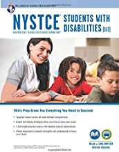 nystce practice tests students with disabilities
