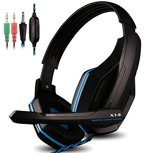 AFUNTA X1-S GAMING HEADSET