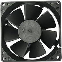 DC Fan, 50mm X 50mm DC Fan - 12 V DC