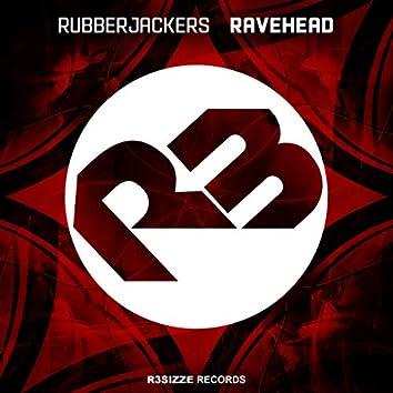 Ravehead