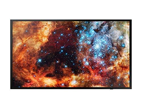 Ecrã de Sinalização SAMSUNG LH49DBJPLGC (49'' - Full HD - LCD)