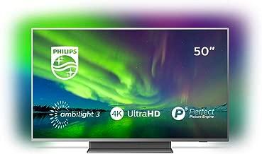Amazon.es: televisor led philips