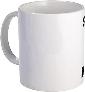 CafePress RON SWANSON QUOTE Mugs Unique Coffee Mug, Coffee Cup