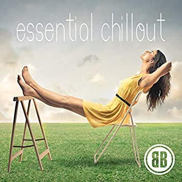 Essential Chillout