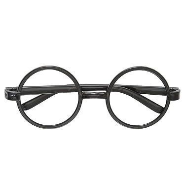 Unique Harry Potter Novelty Glasses