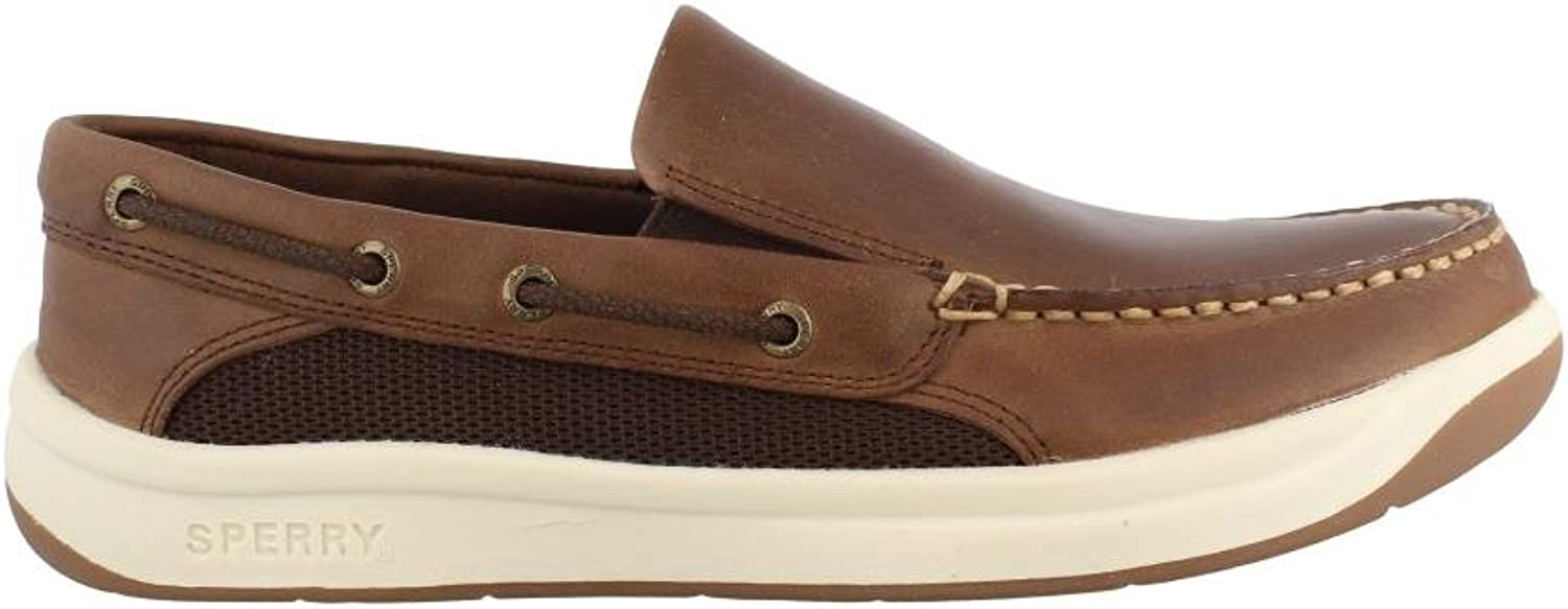 SPERRY Men's, Convoy Slip on shoes