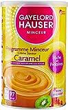 Gayelord Hauser Minceur Crème Caramel 350 g