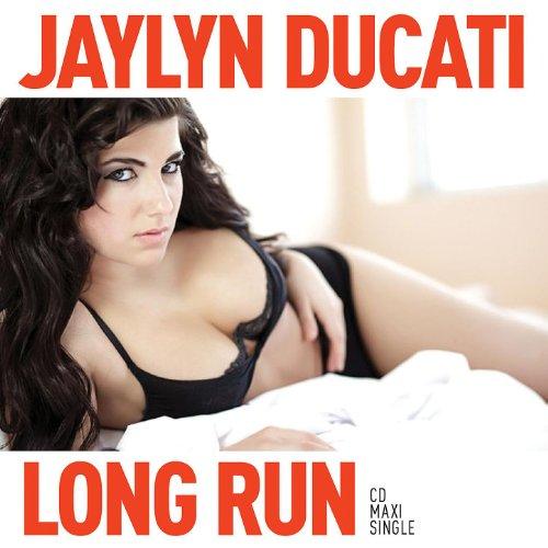 Long Run (Giuseppe D. Tune-Adiks Edit)