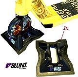 Blunt Stunt-Scooter Roller Ständer für 100 110 125mm Rollen