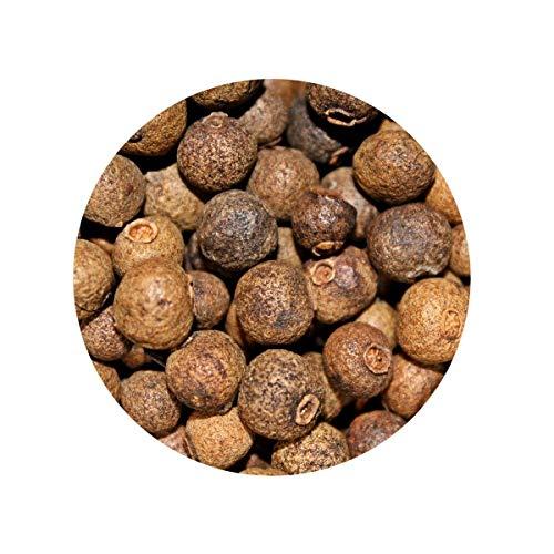 Holyflavours   Piment Ganz   1 Kg   Hochwertige Kräuter   Bio-zertifiziert