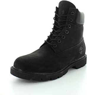 Best fake all black timberlands Reviews
