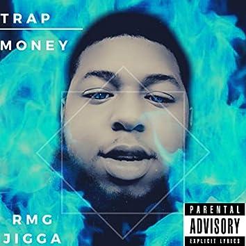 Trap Money (feat. Famo)