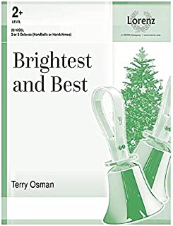 Brightest and Best