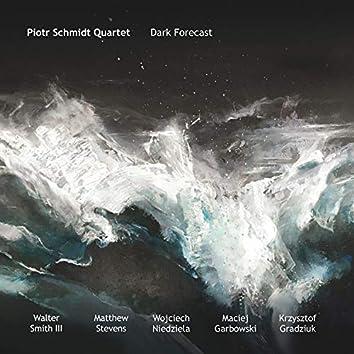 Dark Forecast