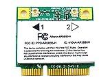 Atheros AR9285 AR5B95H BGN PCI-E 518436-001 Wireless Card for HP