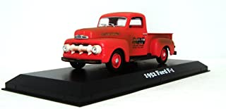 sanford and son toy truck