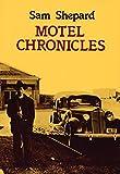 Motel Chronicles (English Edition)