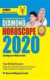 Diamond Horoscope 2020 - Scorpio