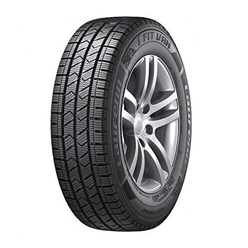 /C//B//70dB/ /Transport pneumatici Wanli 4154/ /175//80//R13/97R/