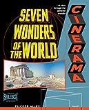 Cinerama: Seven Wonders Of The World (3 Blu-Ray) [Edizione: Stati Uniti] [Italia] [Blu-ray]