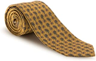 Medallion Heritage Best of Class Extra Long Tie