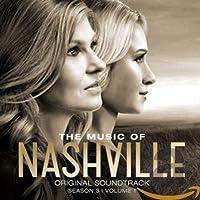 Ost: Nashville Season 3, Vol 1