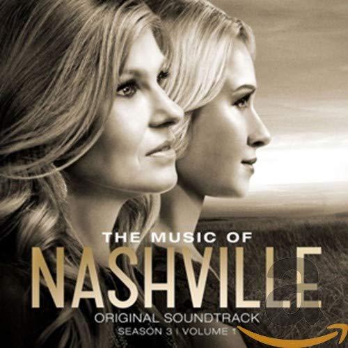 Nashville Season 3 Vol 1