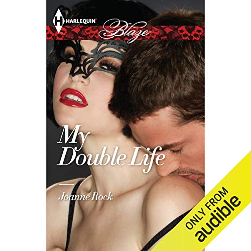 My Double Life cover art