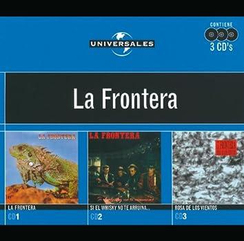 Universal.es La Frontera
