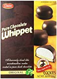 Dare Whippet Cookies, Original, 8.8-Ounce Package