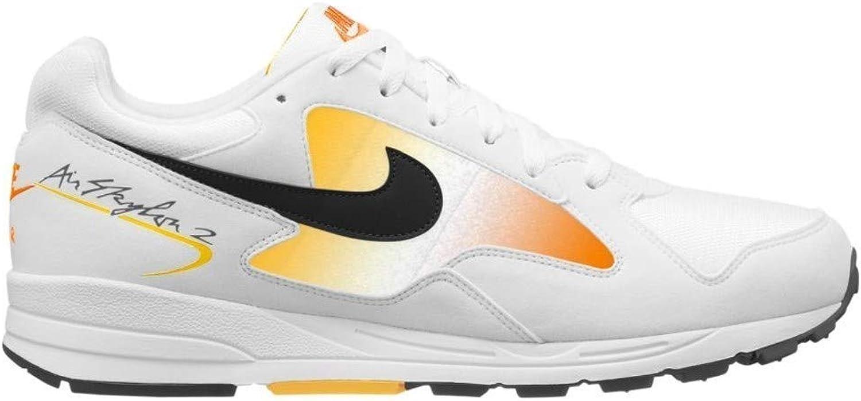 Nike Air Skylon II, Chaussures de FonctionneHommest Compétition Homme