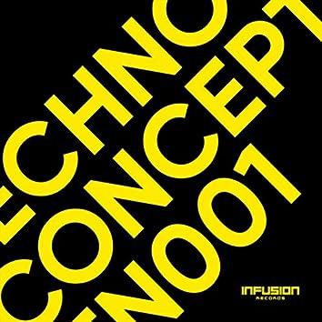 VA IFN 001 - Techno Concept