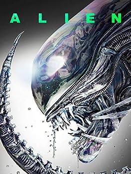 Best watch alien Reviews