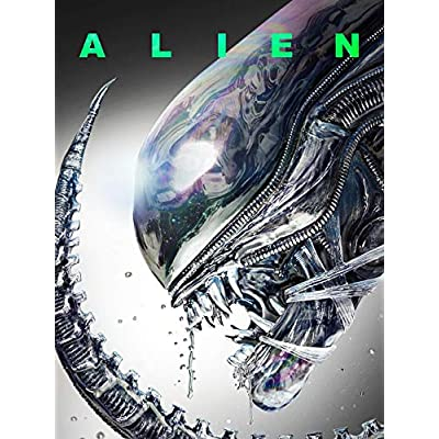 alien, End of 'Related searches' list