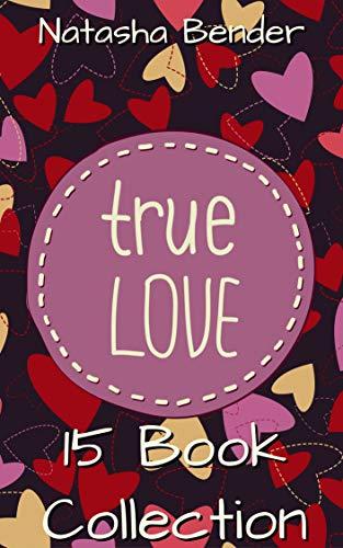 True Love: 15 Book Erotic Romantic Collection (English Edition)