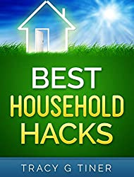 Free ebooks dessert cookbook baking soda secrets workout clutter free declutter your life in one week enhance and arrange your house and your life and start your hassle free living clutter free books fandeluxe PDF