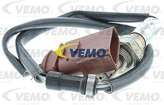 Vemo V10-76-0044 Lambdasonde