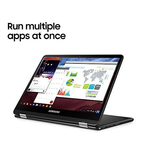 51OJA0mKVUL-「Samsung Chromebook Plus V2」のLTE版が発売!日本では非対応…